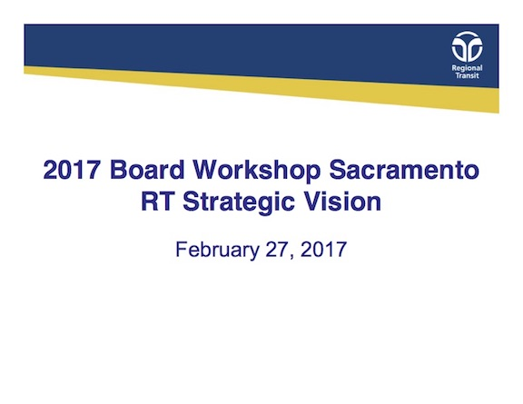sacrt_strategicvisionworkshop_2017-02